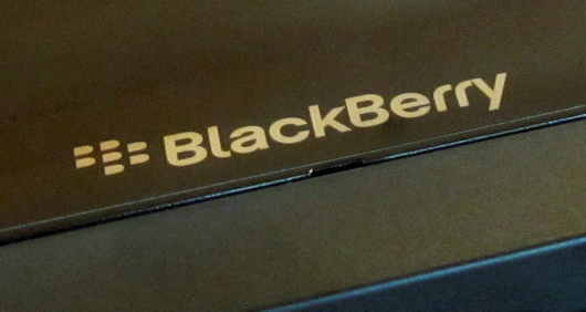 BlackBerry Z10 Review - Too Little Too Late? Or the Long Overdue Update of the Original Business Smartphone?