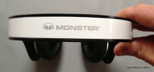 Monster iPod Gear iPhone Gear Headphones Fashion Audio Visual Gear Apple TV