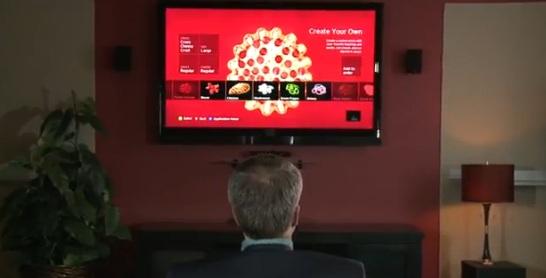 Xbox Home Tech Games