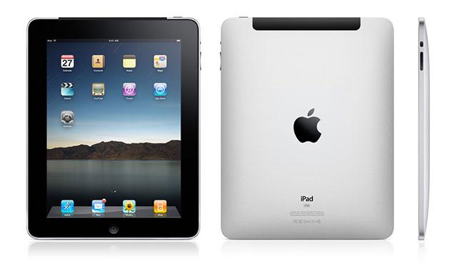 Travel Gear Logitech Kindle iPad eReaders   Travel Gear Logitech Kindle iPad eReaders
