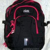 Security and Privacy Misc Gear Laptop Bags Gear Bags Dell   Security and Privacy Misc Gear Laptop Bags Gear Bags Dell   Security and Privacy Misc Gear Laptop Bags Gear Bags Dell   Security and Privacy Misc Gear Laptop Bags Gear Bags Dell