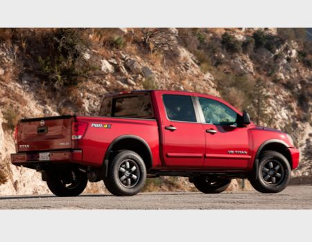 Trucks Nissan Cars   Trucks Nissan Cars   Trucks Nissan Cars   Trucks Nissan Cars   Trucks Nissan Cars