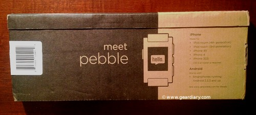 Watches Tech Clothing Pebble Kickstarter iPhone Gear Home Tech Fashion Android Gear   Watches Tech Clothing Pebble Kickstarter iPhone Gear Home Tech Fashion Android Gear