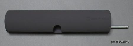 Speakers Laptop Gear JBL iPad Gear Bluetooth Audio Visual Gear   Speakers Laptop Gear JBL iPad Gear Bluetooth Audio Visual Gear   Speakers Laptop Gear JBL iPad Gear Bluetooth Audio Visual Gear   Speakers Laptop Gear JBL iPad Gear Bluetooth Audio Visual Gear