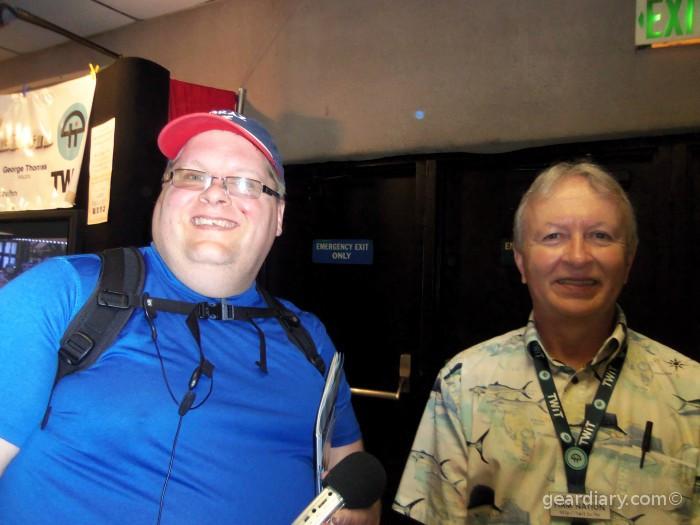 GearDiary Amateur Radio Operators: Dayton Hamvention 2017 Preview