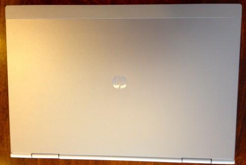 Spotify Productivity Microsoft Surface Lenovo Laptops HP   Spotify Productivity Microsoft Surface Lenovo Laptops HP
