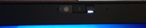 Spotify Productivity Microsoft Surface Lenovo Laptops HP   Spotify Productivity Microsoft Surface Lenovo Laptops HP   Spotify Productivity Microsoft Surface Lenovo Laptops HP   Spotify Productivity Microsoft Surface Lenovo Laptops HP   Spotify Productivity Microsoft Surface Lenovo Laptops HP   Spotify Productivity Microsoft Surface Lenovo Laptops HP   Spotify Productivity Microsoft Surface Lenovo Laptops HP   Spotify Productivity Microsoft Surface Lenovo Laptops HP   Spotify Productivity Microsoft Surface Lenovo Laptops HP   Spotify Productivity Microsoft Surface Lenovo Laptops HP