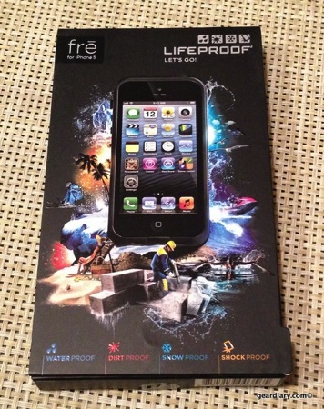 Outdoor Gear iPhone Gear Fitness