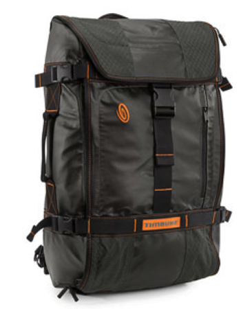 Travel Gear Timbuk2 Laptop Bags