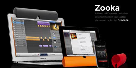 Speakers Laptop Gear JBL iPad Gear Bluetooth Audio Visual Gear   Speakers Laptop Gear JBL iPad Gear Bluetooth Audio Visual Gear