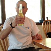 Misc Gear Beer   Misc Gear Beer   Misc Gear Beer   Misc Gear Beer   Misc Gear Beer   Misc Gear Beer   Misc Gear Beer   Misc Gear Beer   Misc Gear Beer   Misc Gear Beer   Misc Gear Beer