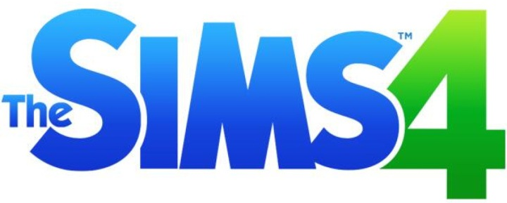 The Sims 4 Game Release Date Announcement