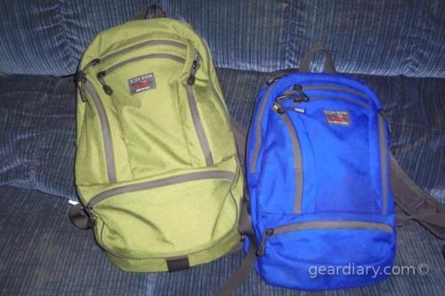 Tom Bihn Synapse 25 Backpack