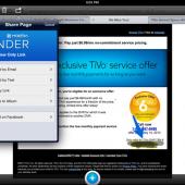 iPhone Apps iPad Apps   iPhone Apps iPad Apps   iPhone Apps iPad Apps   iPhone Apps iPad Apps   iPhone Apps iPad Apps   iPhone Apps iPad Apps