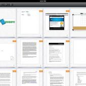 iPhone Apps iPad Apps   iPhone Apps iPad Apps   iPhone Apps iPad Apps   iPhone Apps iPad Apps