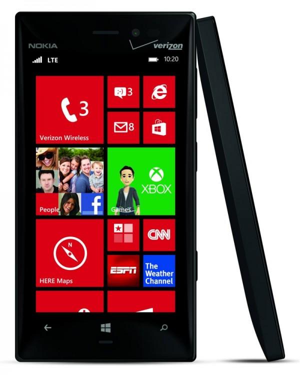 GearDiary nokia-lumia928-veriz-black-main-lg