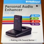 Misc Gear Home Tech Health Tech Audio Visual Gear Accessibility   Misc Gear Home Tech Health Tech Audio Visual Gear Accessibility