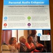 Misc Gear Home Tech Health Tech Audio Visual Gear Accessibility   Misc Gear Home Tech Health Tech Audio Visual Gear Accessibility   Misc Gear Home Tech Health Tech Audio Visual Gear Accessibility