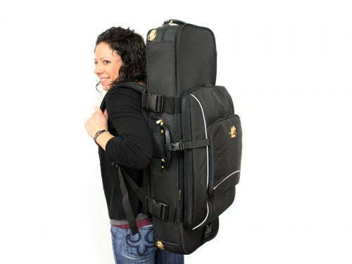 Misc Gear Laptop Bags Interviews Gear Bags Cool Sites