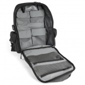 Misc Gear Laptop Bags Interviews Gear Bags Cool Sites   Misc Gear Laptop Bags Interviews Gear Bags Cool Sites   Misc Gear Laptop Bags Interviews Gear Bags Cool Sites   Misc Gear Laptop Bags Interviews Gear Bags Cool Sites   Misc Gear Laptop Bags Interviews Gear Bags Cool Sites