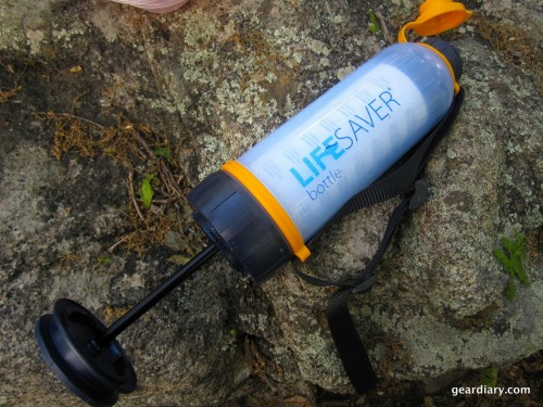 7-Lifesaver Bottle Gear Diary Review-006