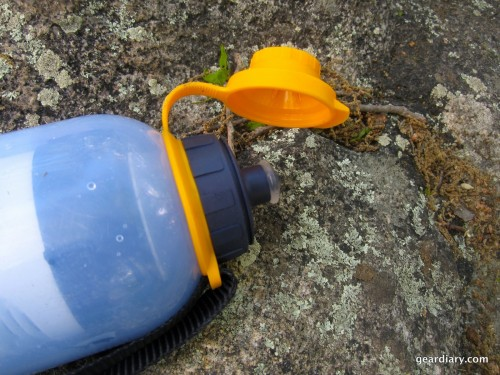 8-Lifesaver Bottle Gear Diary Review-007