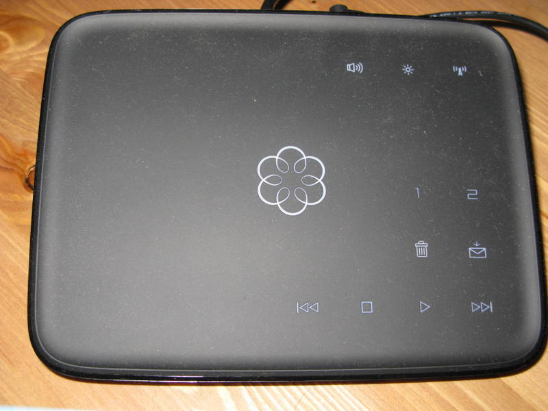 GearDiary Ooma Telo VoIP System Review - Functions Like a Landline While Saving You Money