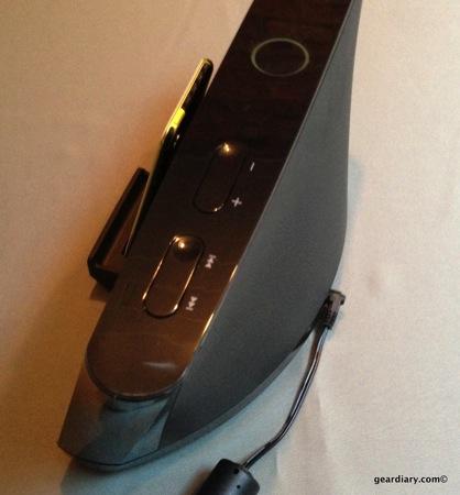 Speakers iPhone Gear Audio Visual Gear   Speakers iPhone Gear Audio Visual Gear