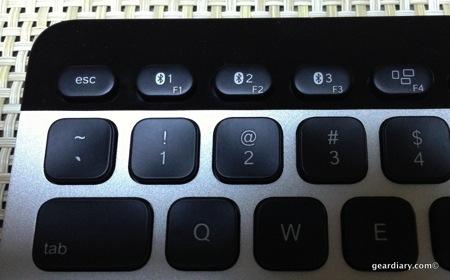 MacBook Gear Logitech Keyboards and Mice Apple TV   MacBook Gear Logitech Keyboards and Mice Apple TV   MacBook Gear Logitech Keyboards and Mice Apple TV   MacBook Gear Logitech Keyboards and Mice Apple TV