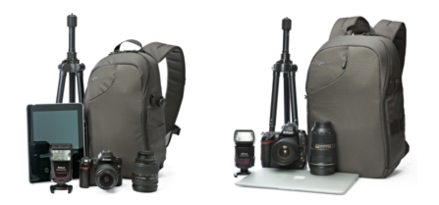 Photography Gear Outdoor Gear Laptop Bags