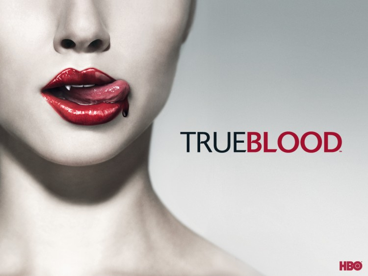 GearDiary True-Blood