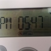 Eton ZoneGuard Weather Alert Clock Radio Review