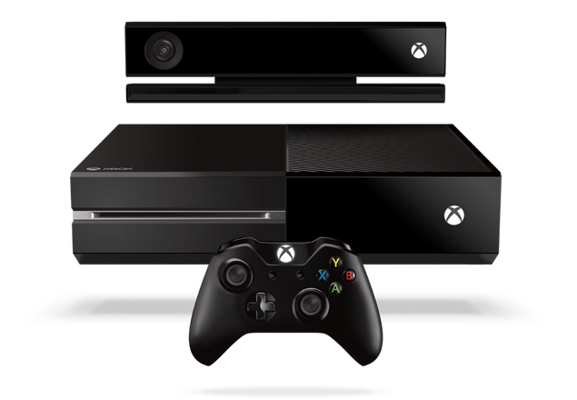 Xbox PC Gaming Games Console Gaming