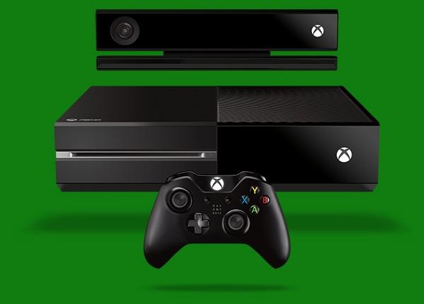 Xbox Games E3   Xbox Games E3