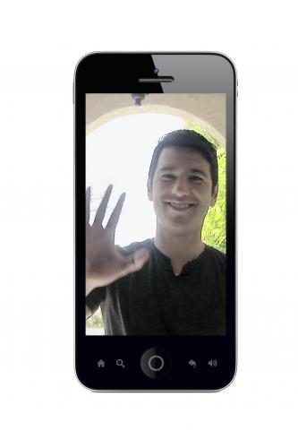 goji-smart-lock-picture-alerts