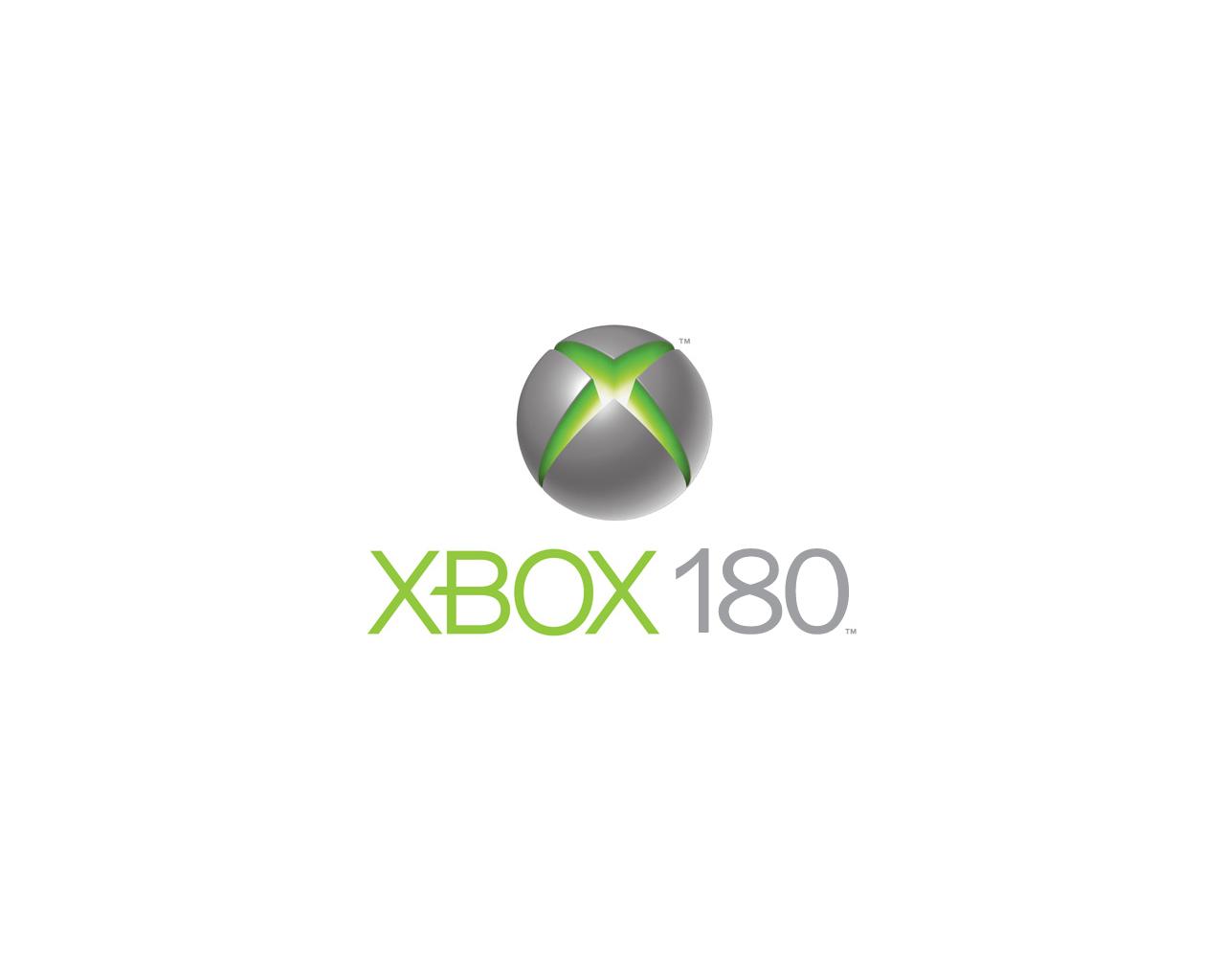 Microsoft Pulls a 180 on XBOX One DRM