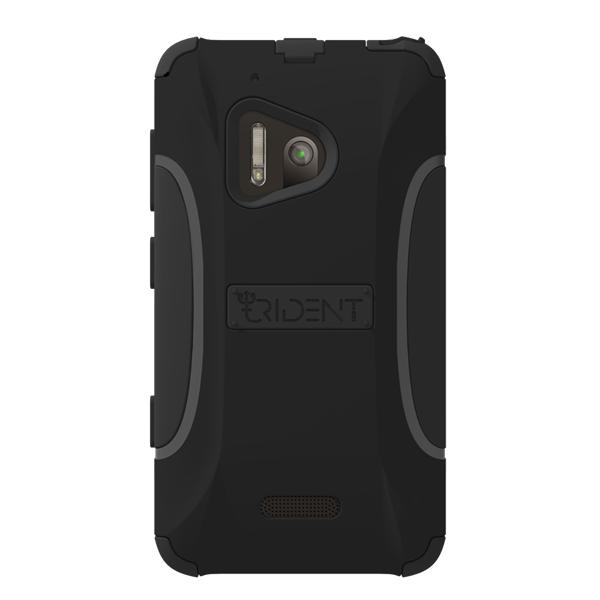 Trident Aegis Case for the Nokia Lumia 928 Review - Bubble Wrap for Your Mobile Phone