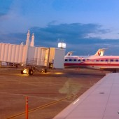Traveling with the Nokia Lumia 928 - Good Enough to Be My Only Camera?
