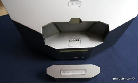 ZAGG Origin 2-in-1 Bluetooth System