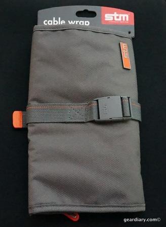 Gear Bags   Gear Bags   Gear Bags   Gear Bags