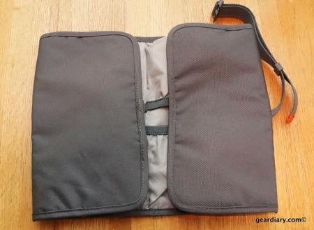 Gear Bags   Gear Bags