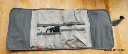 Gear Bags   Gear Bags   Gear Bags