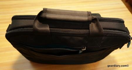 Ultra Portable Tablet Gear MacBook Gear Laptop Bags Gear Bags