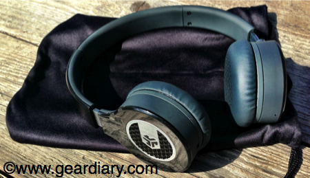 Headphones Audio Visual Gear   Headphones Audio Visual Gear   Headphones Audio Visual Gear