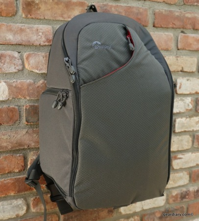 Travel Gear Photography Gear Laptop Bags