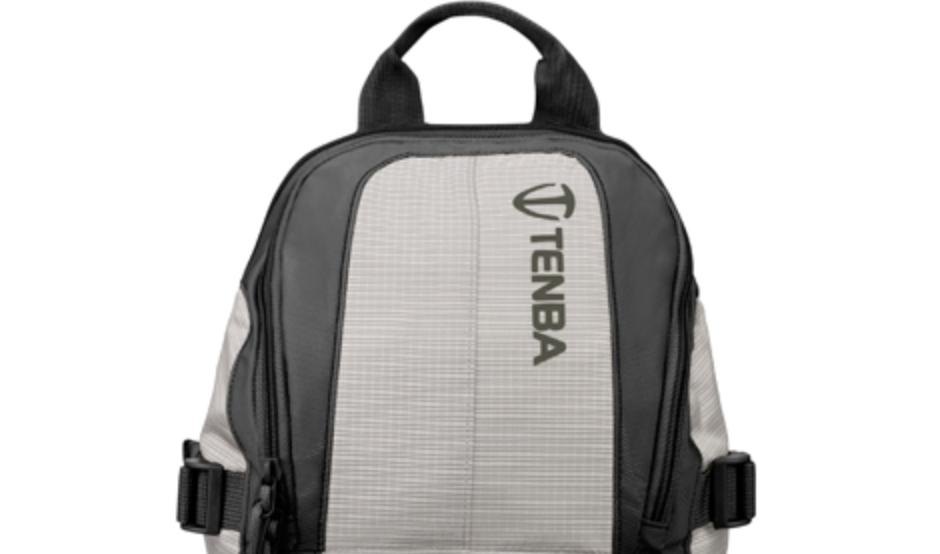Travel Gear Photography Gear Outdoor Gear MacBook Gear Laptop Bags