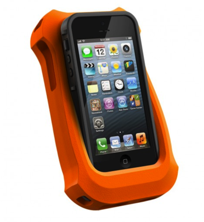 Outdoor Gear iPhone Gear   Outdoor Gear iPhone Gear