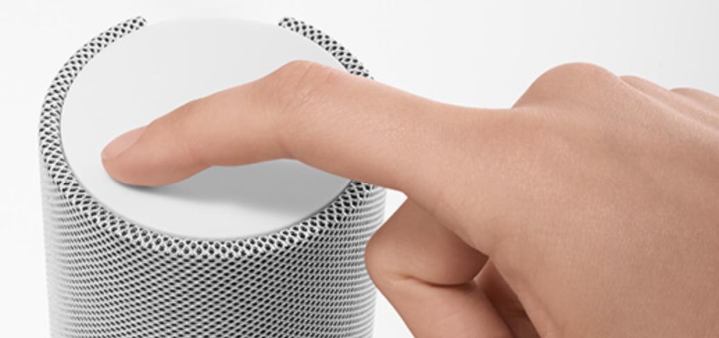 MacBook Gear Logitech Laptop Gear Home Tech Bluetooth Audio Visual Gear