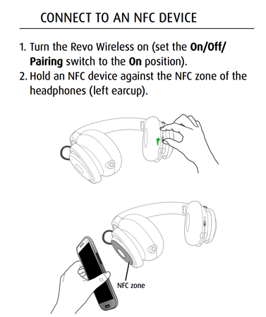 Wireless Gear NFC iPhone Gear iPhone Headsets Android Apps Android   Wireless Gear NFC iPhone Gear iPhone Headsets Android Apps Android   Wireless Gear NFC iPhone Gear iPhone Headsets Android Apps Android
