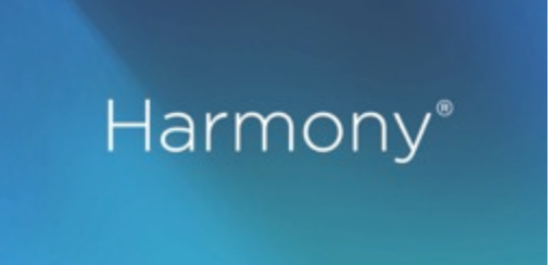 GearDiary Logitech Harmony Smart Remote Universal Remote System Review